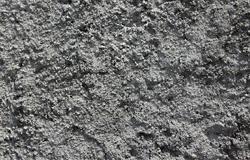 купить бетон в уфе в михайловке