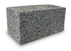 Бетон купить иглино 5 кубов бетона купить