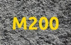Бетон м200 уфа ножовка по бетону купить