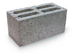 Блоки из керамзитобетона цена за штуку бетон стоимость 1 м3 москва