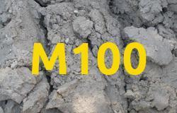 Цена на раствор цементный уфа купить мини завод по бетону