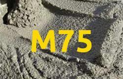 Готовый цементный раствор купить в уфе легкие бетоны применение