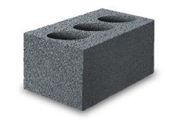 Уфа керамзитобетон бетон заказ севастополь