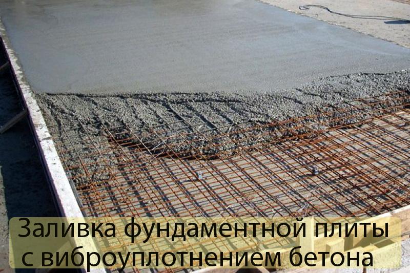 Купить армировку для бетона блоки керамзитобетон самара