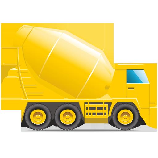 Заказать бетон с доставкой в уфе колодцы из бетона